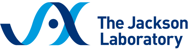 Jackson Laboratory logo conference partner PREDiCT Tumour Models London