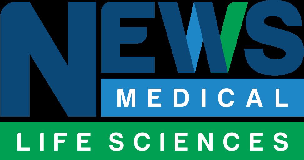 News Medical Media Partner Logo