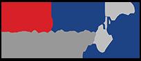 Vivopharm logo partner