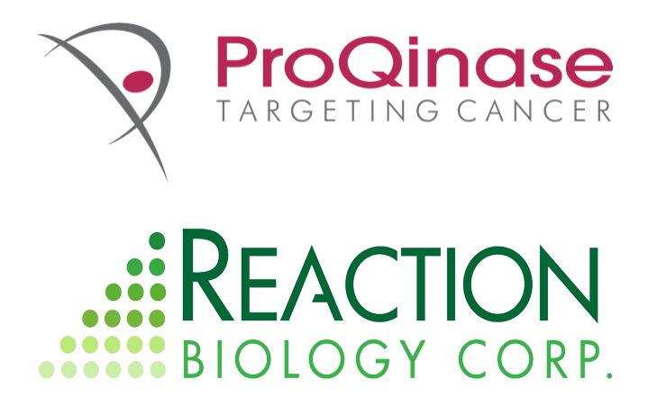 ProQinase GmbH partner logo