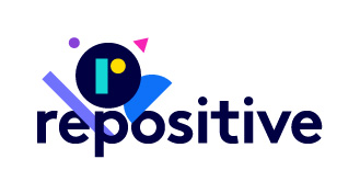 Repositive partner logo