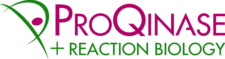 Proquinase logo conference partner PREDiCT Tumour Models London