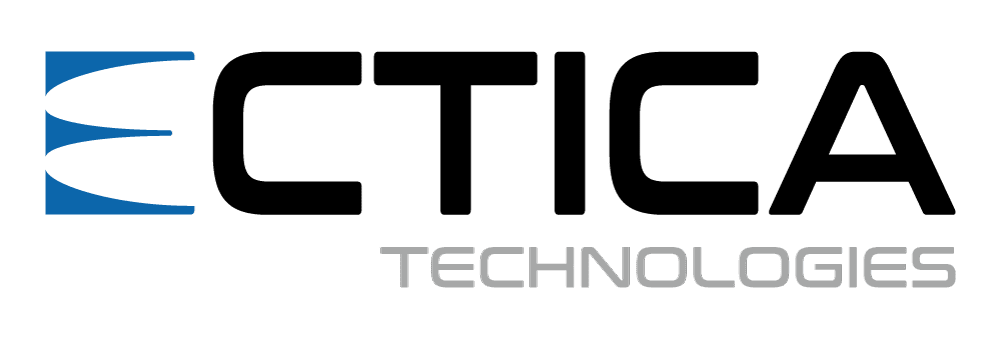 Logo_ECTICA no background