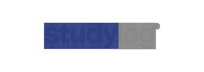 logo_study-logo